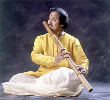 Indian classical music